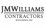 JM Williams Contractors