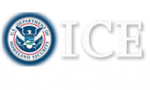 US Immigration&Customs Enforcement