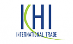 KHI International Trade