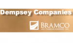 The Dempsey Companies