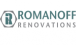 Romanoff Floor Covering