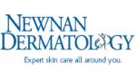 Newnan Dermatology